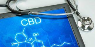CBD Nebenwirkungen