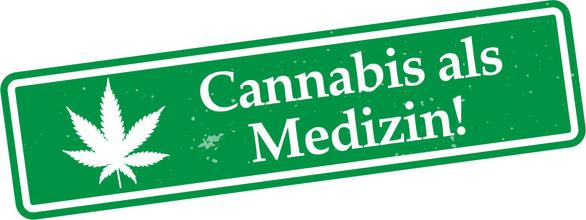 Canabidiol gegen Entzündungen