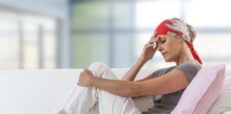 CBD Öl bei Chemotherapie