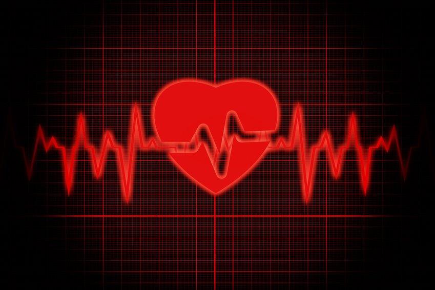 CBD Herzbeschwerden